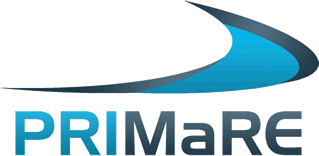 PRIMaRE - The Partnership for Research in Marine Renewable Energy